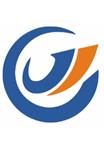 興業邯鄲網站建設